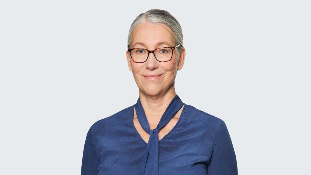 Anncharlotte Bretan