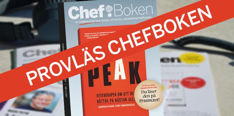 peak_provalas2