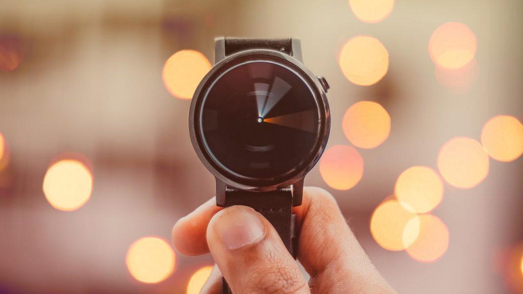 Personlig effektivitet – frigör tid och energi
