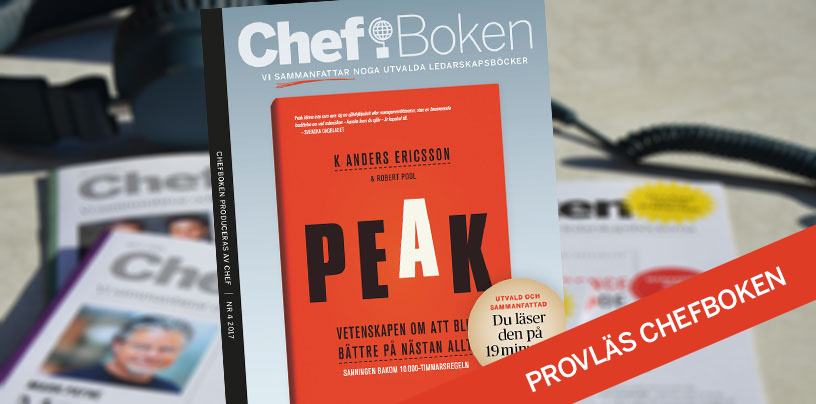 provalas_chefboken_peak_2