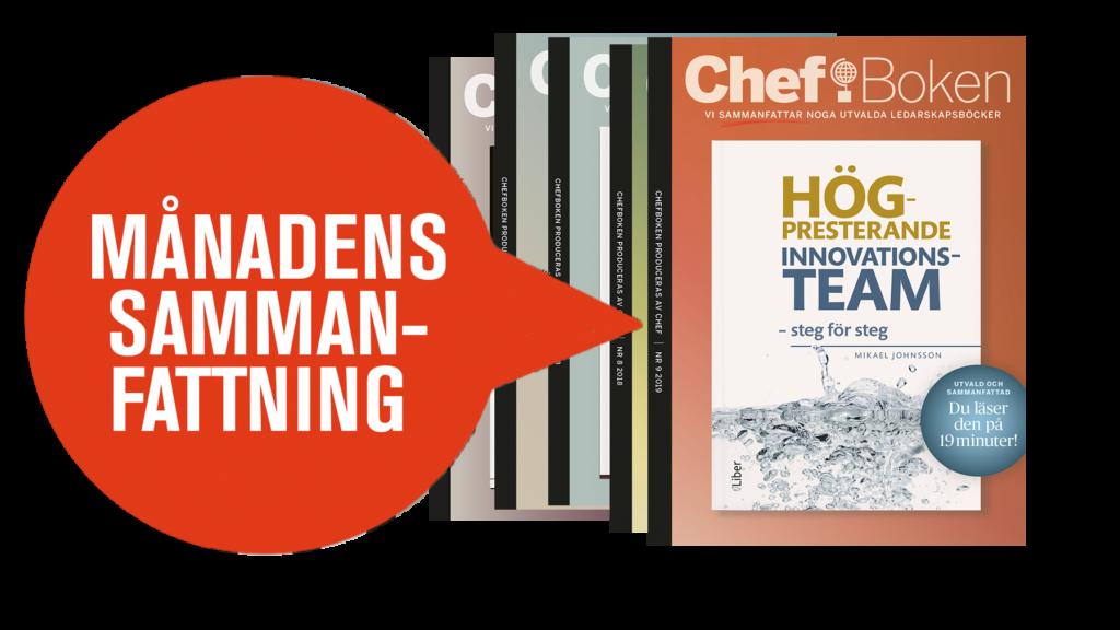 hpit-manadens-chefboken