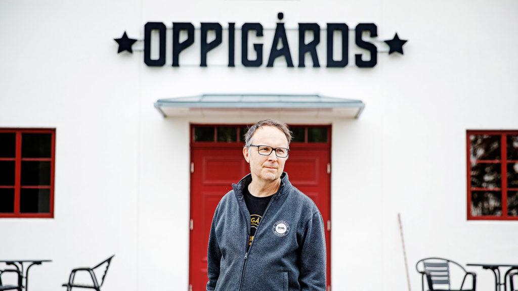 oppigards-1