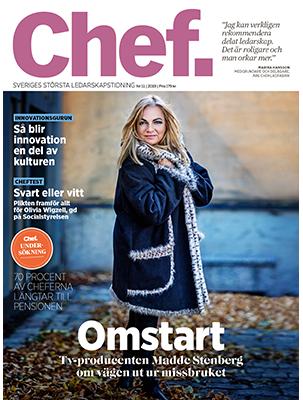 chef11_2019