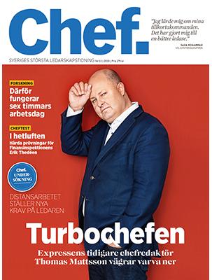 chefnr9_2019