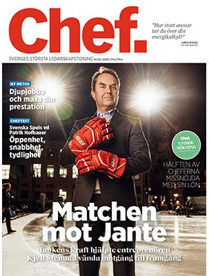 chef2_2020