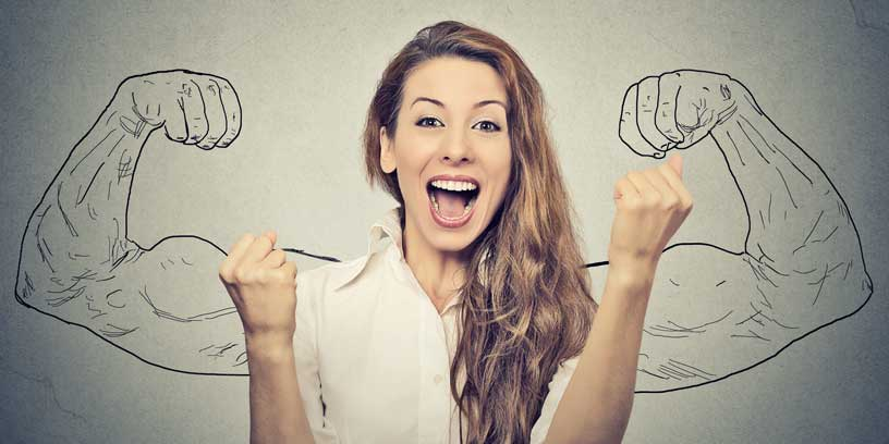 happy-woman-exults-pumping-fists-ecstatic-celebrates-success-1