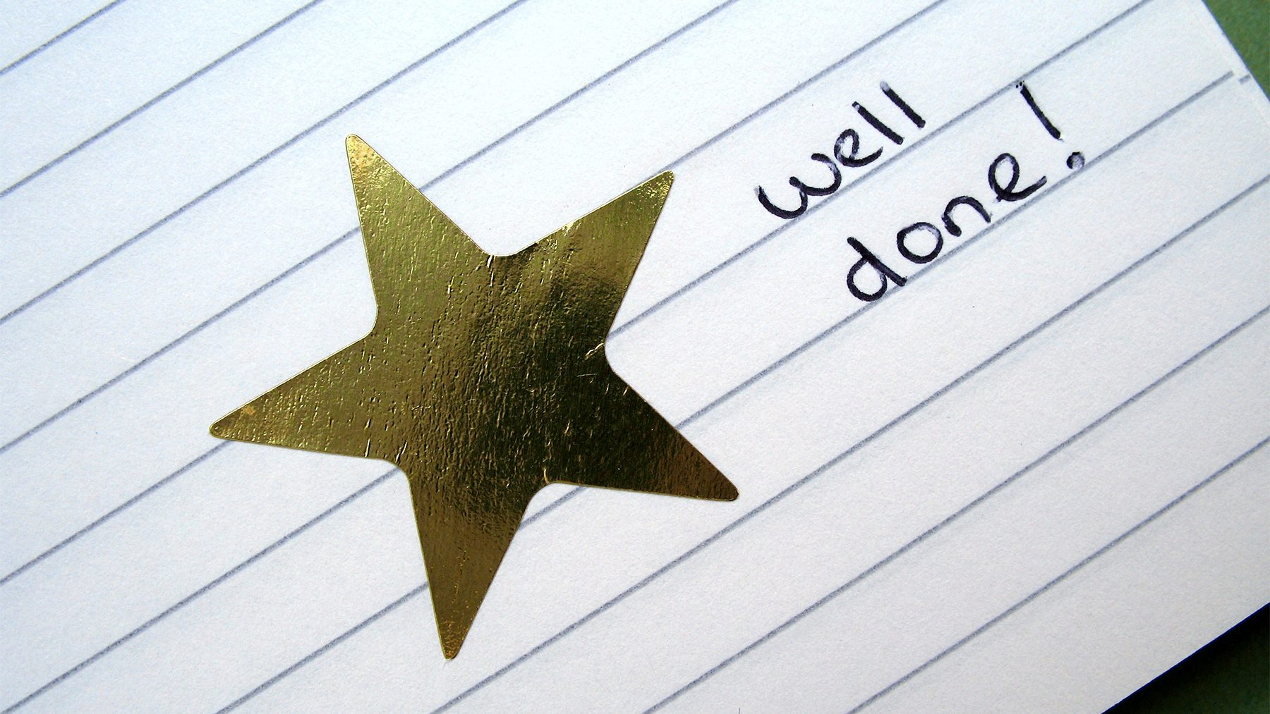 gold-star-2