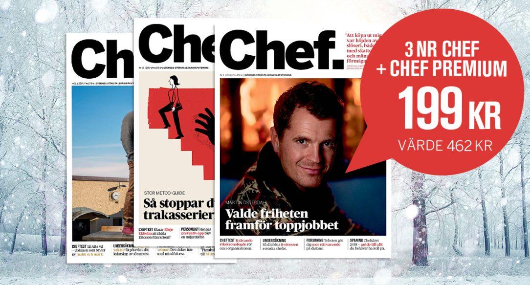 chef3nr199_feb_12001