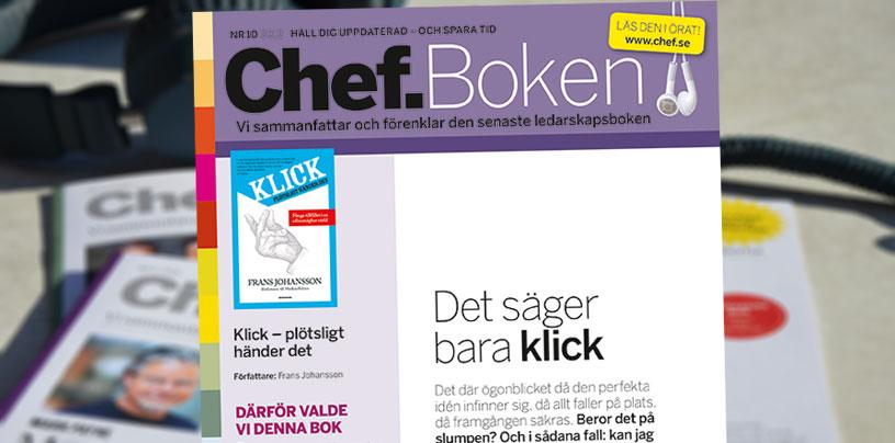 2012-10-cb-klick-plotsligt-hander-det-2