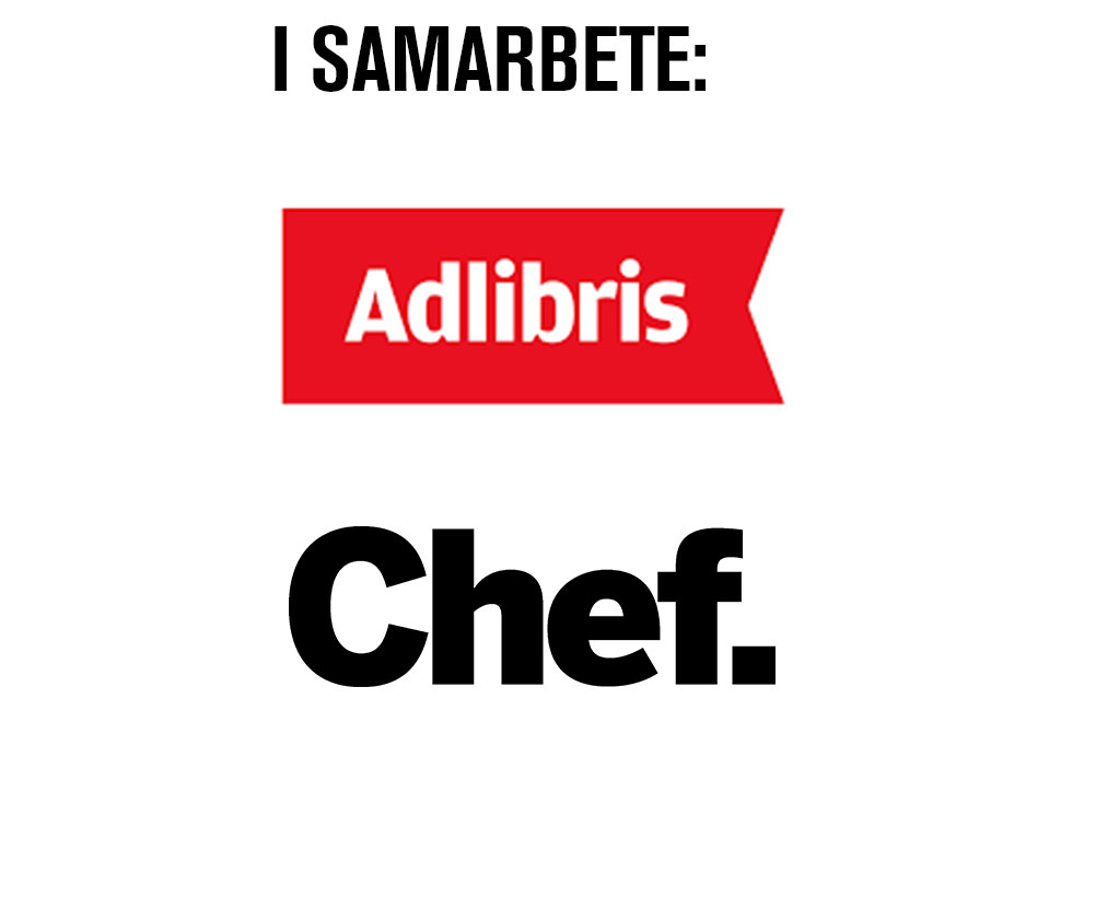 chef_adlibris1