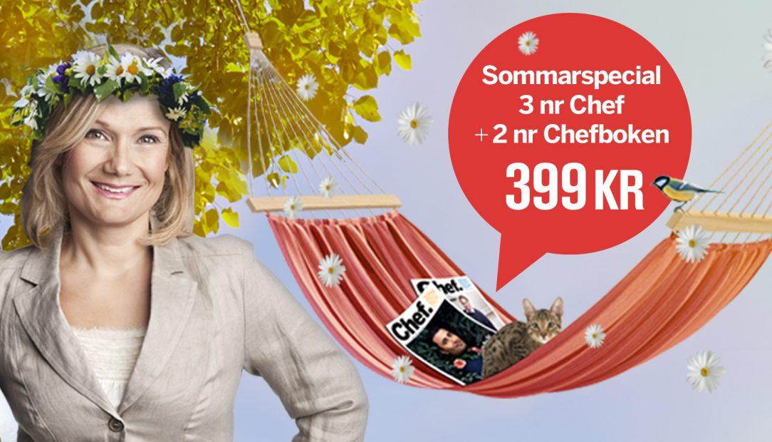 webb_sommar