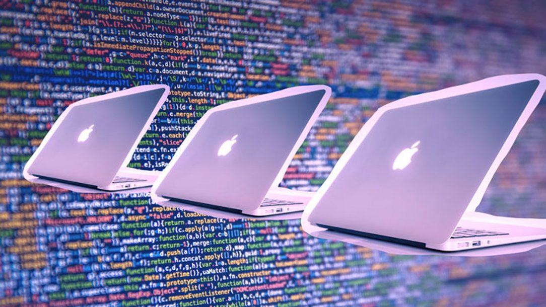 Seminarium om nya dataskyddsförordningen