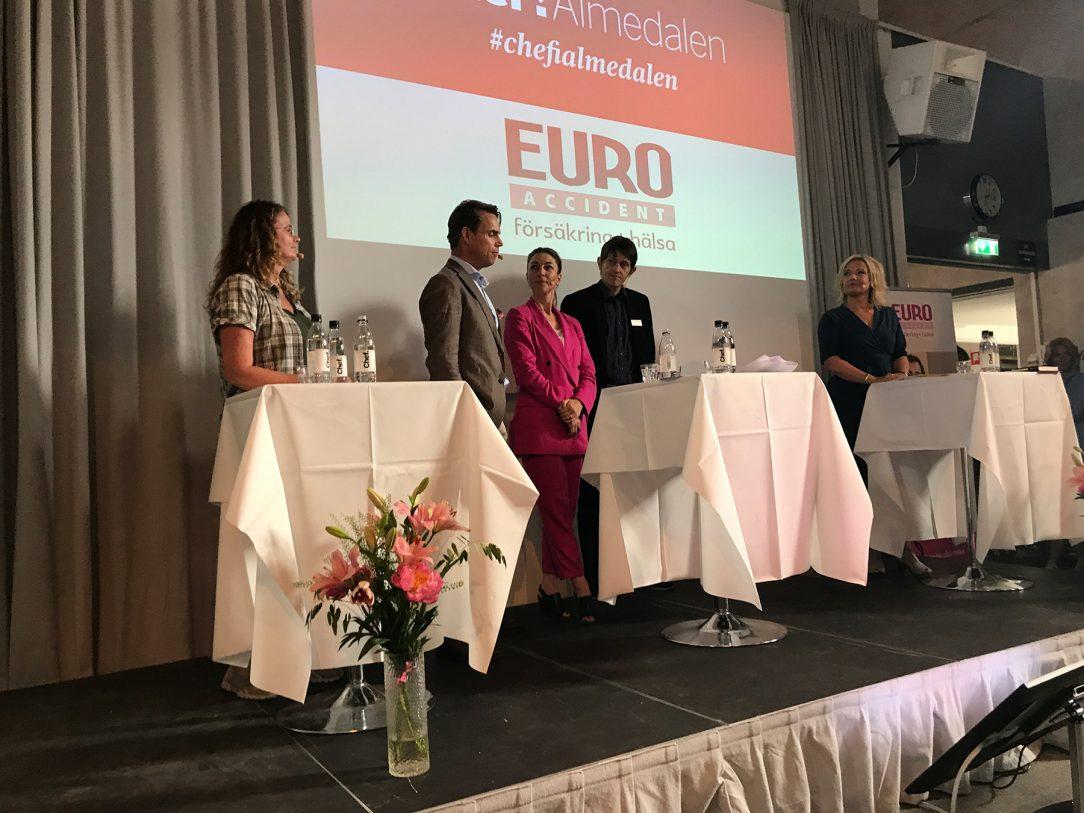 almedalen_euroaccident2