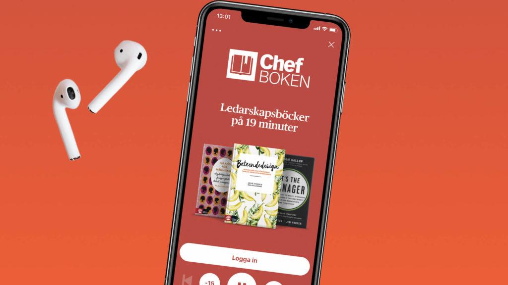 chefboken1800x1013_app-1