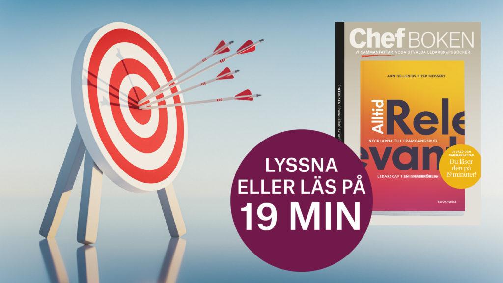 chefboken-annonsbilder-relevant-02