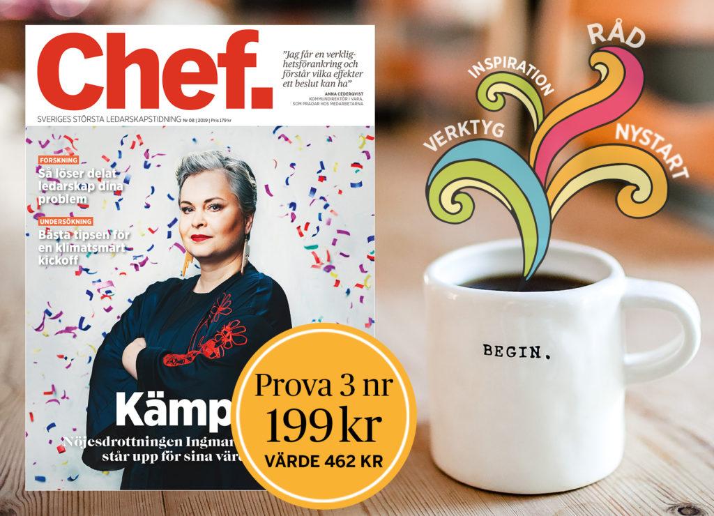 chef-kom-iga%cc%8ang-1800