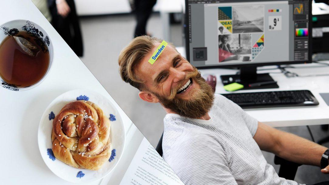 svenskchef