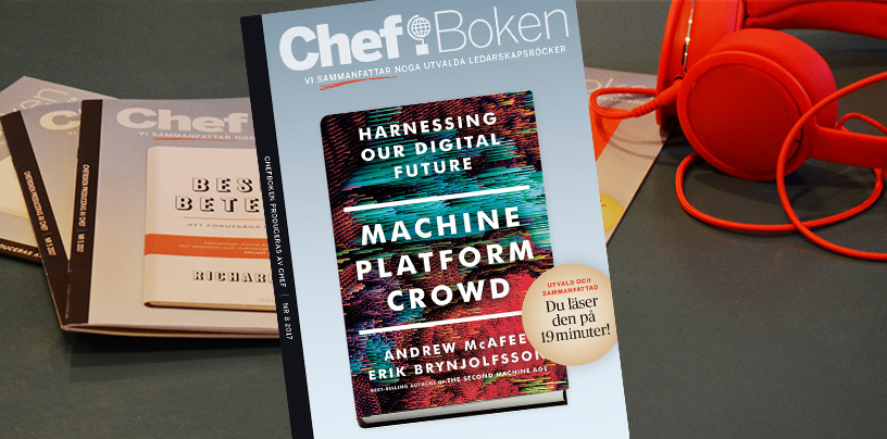 2017-08-cb-machine-platform-crowd