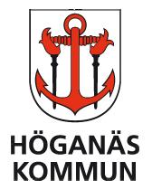 hoganas2