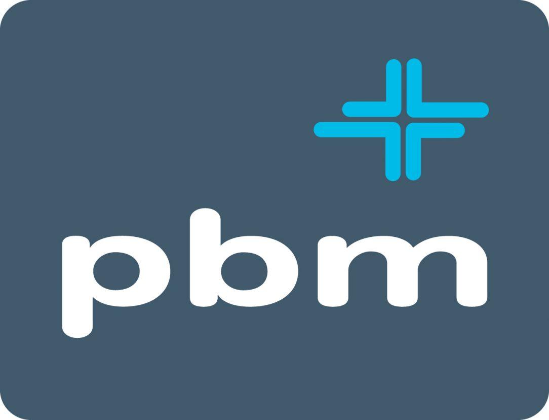 pbm_logo_web