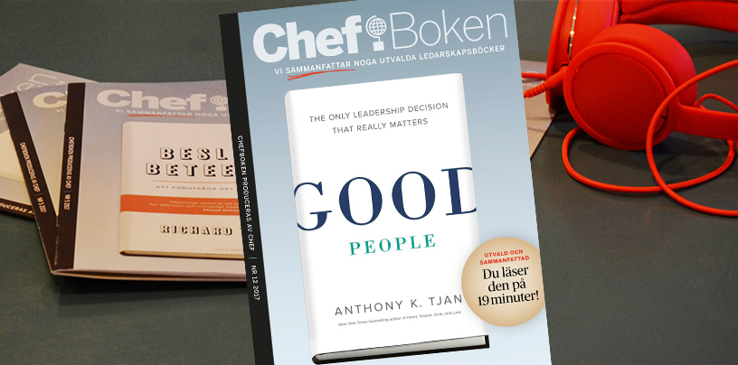 chefboken_good_people
