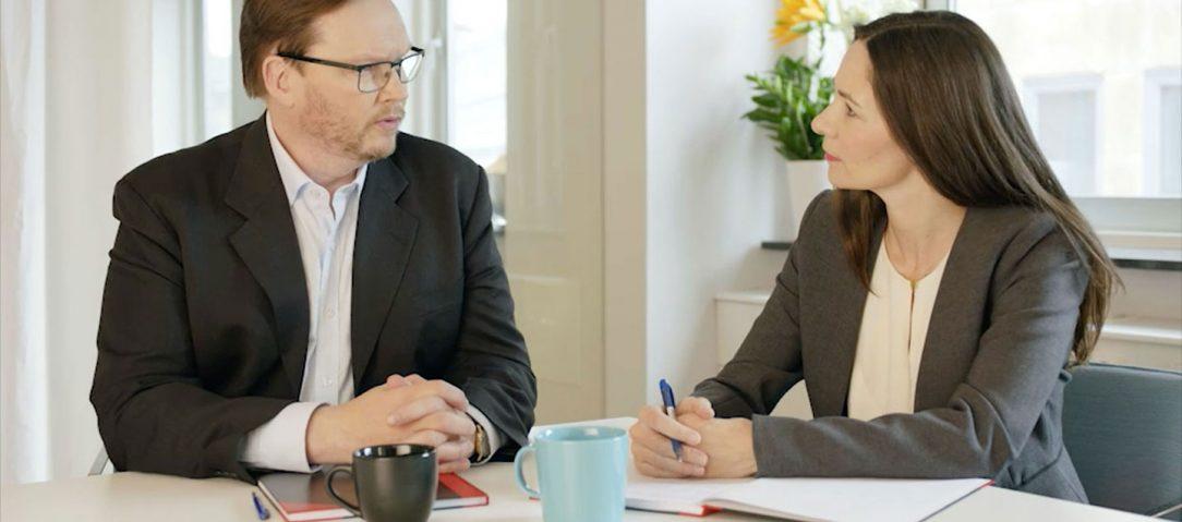 intermezzon_coachning_vardagen_listning
