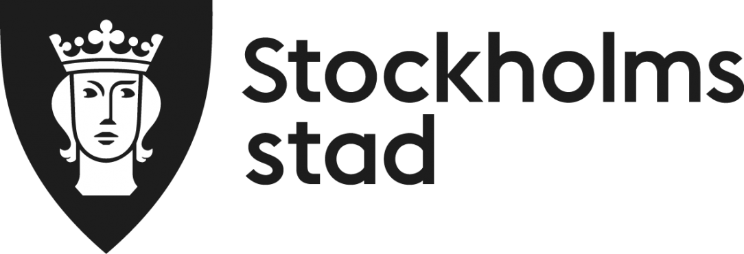 stockholms-stad-logotyp-svart-rgb-100mm
