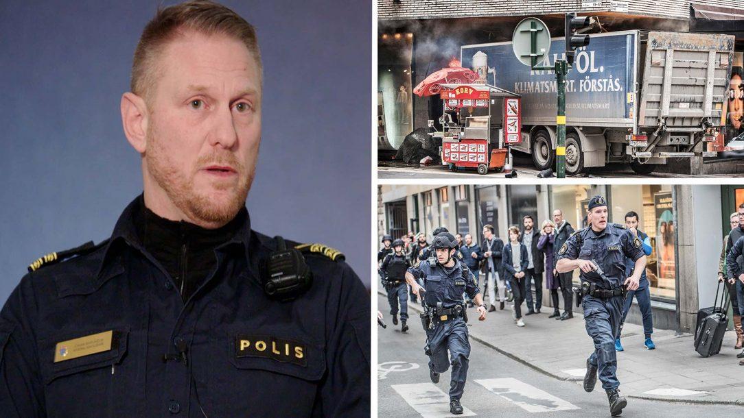 polischef-2