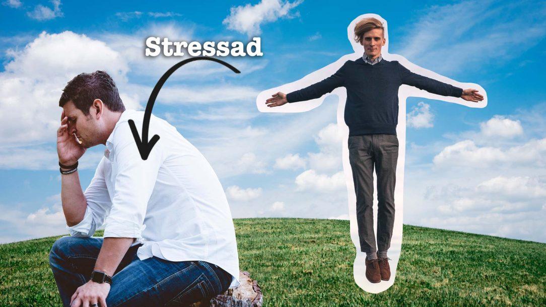 stressad-2
