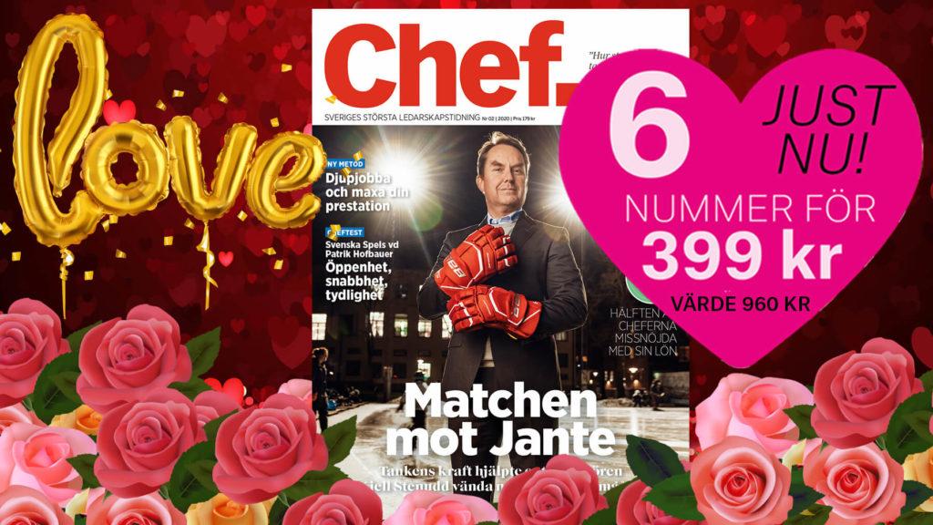 chef-valentine-1