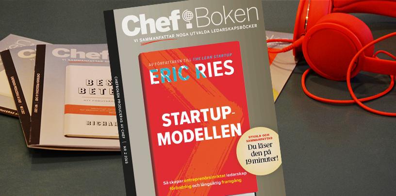 2018-02-cb-startup-modellen