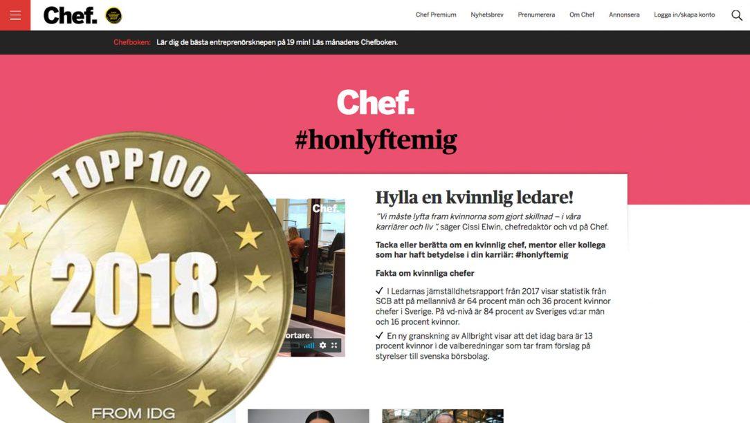 topp100-2018