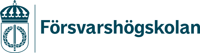 e4bb384e3bdc487c467f167c2b860f19