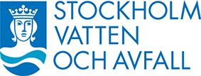 logo_sthlmvattenavfall_rgb_72dpi_10cm