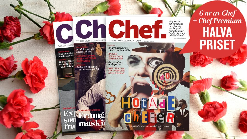 chef6nrhalvapriset_180_ny