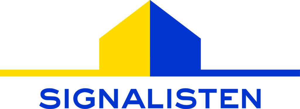 logo_cmyk-ny