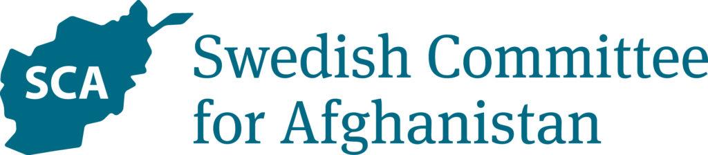 sca-logotype-rgb