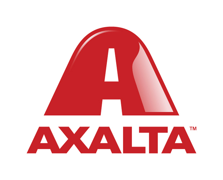 axalta_clean_assetworking_4cp_v1