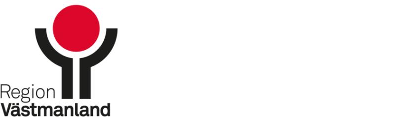 logga-webb-gif