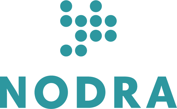 nodra-logo_2rad_blapng
