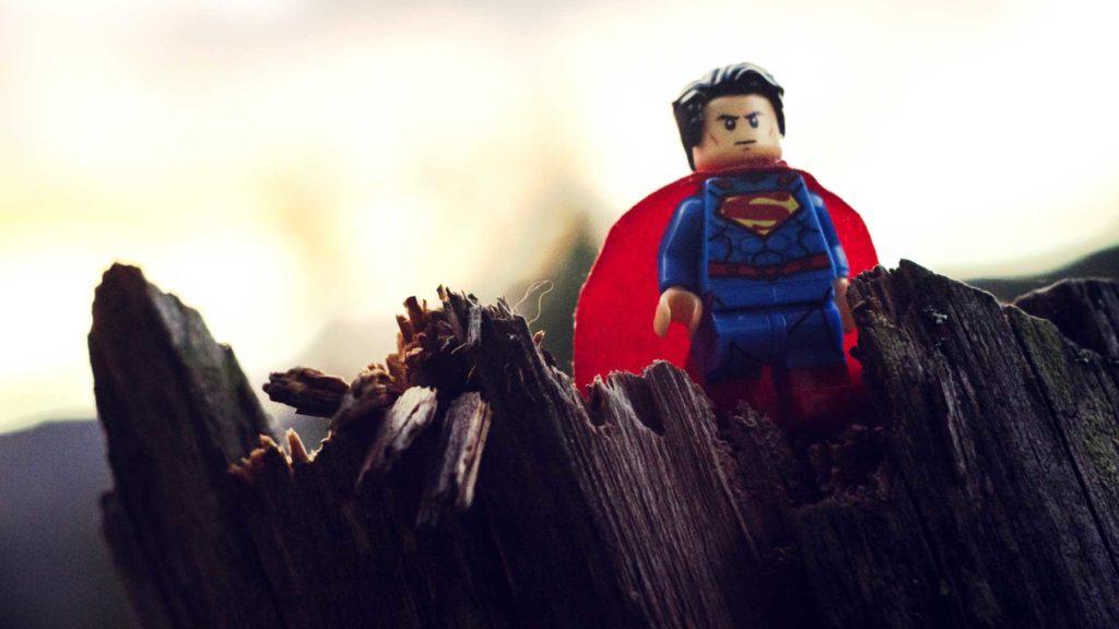 En styrelse som driver innovation kan bli bolagets nya superkraft.