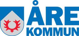 are_kommun_logo