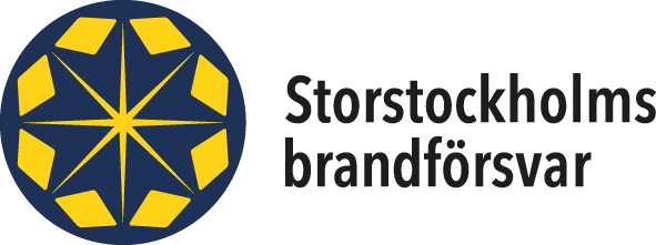ssbf_logotyp_fa%cc%88rg