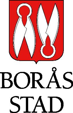 borasstad_2rad