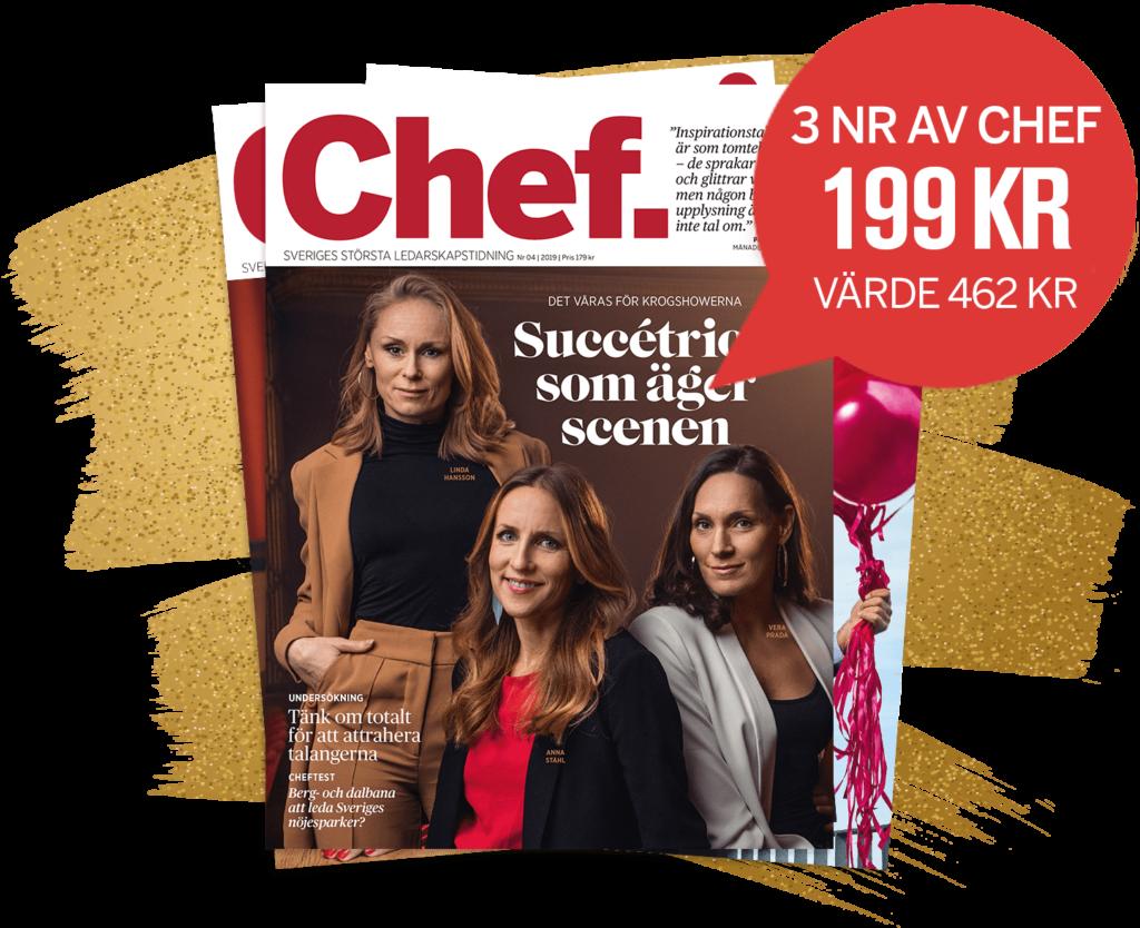 chef_3nr_boosta-1