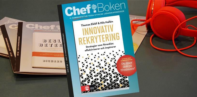 till-biblioteket_innovativrek