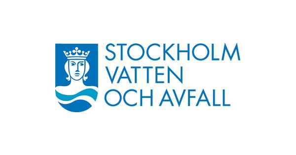stockholmvattenavfall