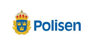 polisen_logga