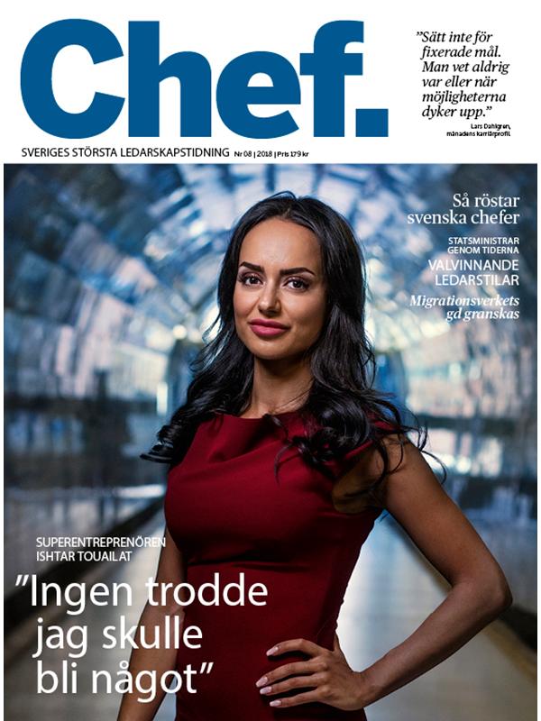 chef8_2018