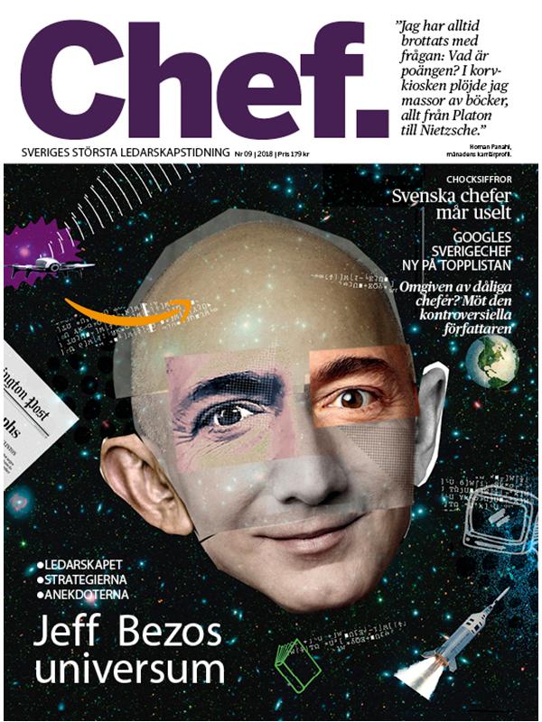 chef9_2018